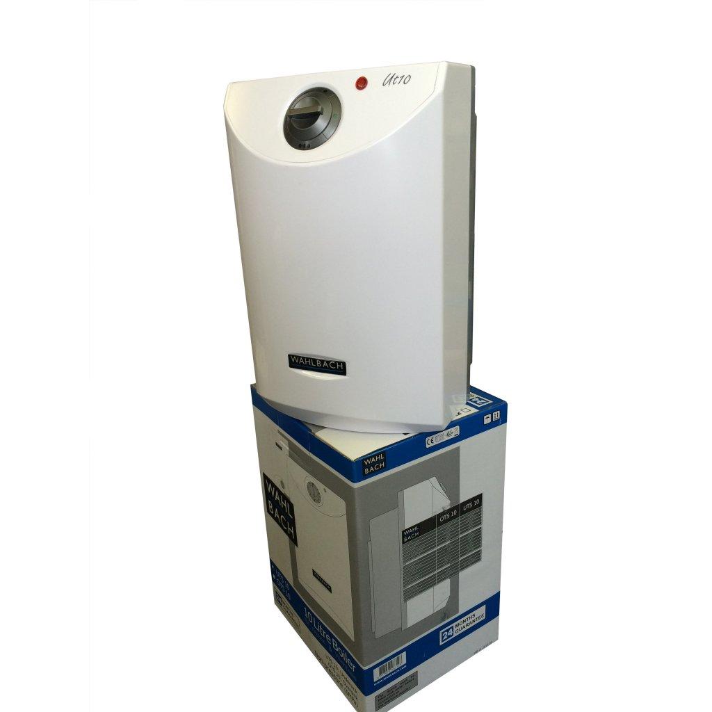 vented 10l undersink electric water heater mixer tap 10. Black Bedroom Furniture Sets. Home Design Ideas