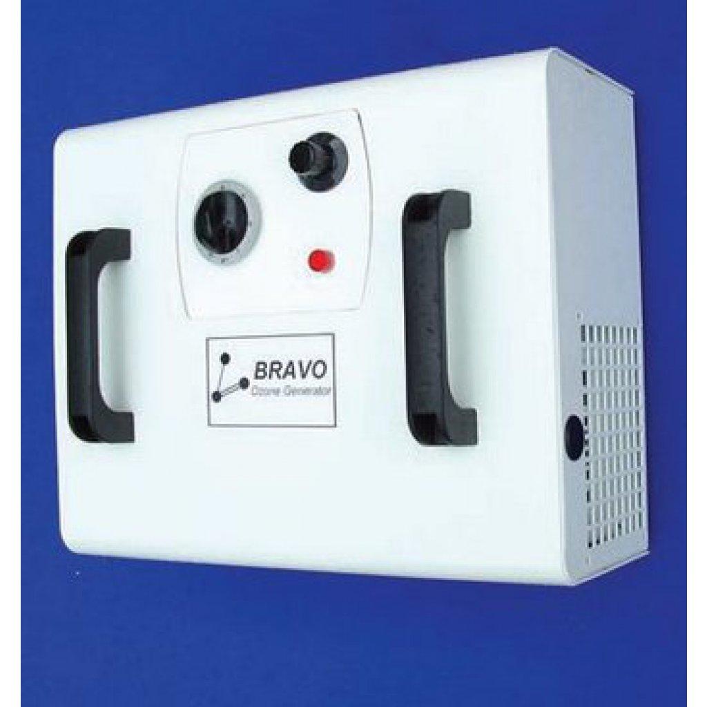 Airmaid Am5200 Ozone Generator Unit Portable Easy