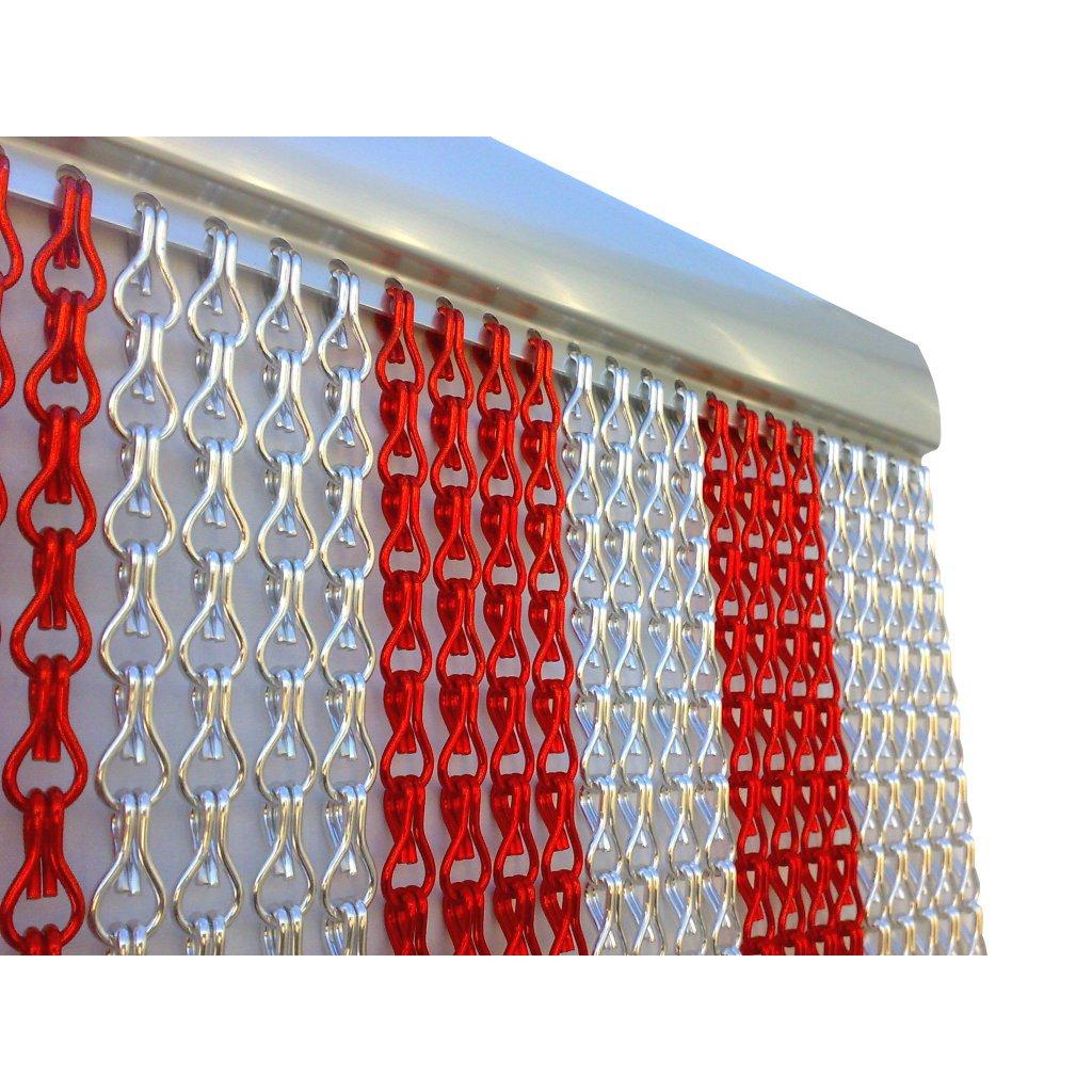 1 Inch X 5 Inch Plastic Floor Protectors Floor Protection
