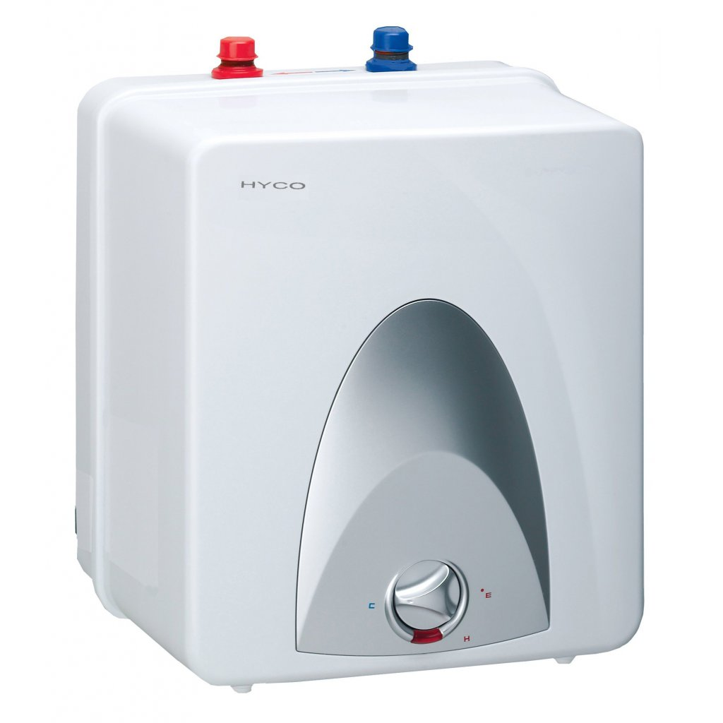 Speedflow Premier 5 Litre 2kw Unvented Electric Water
