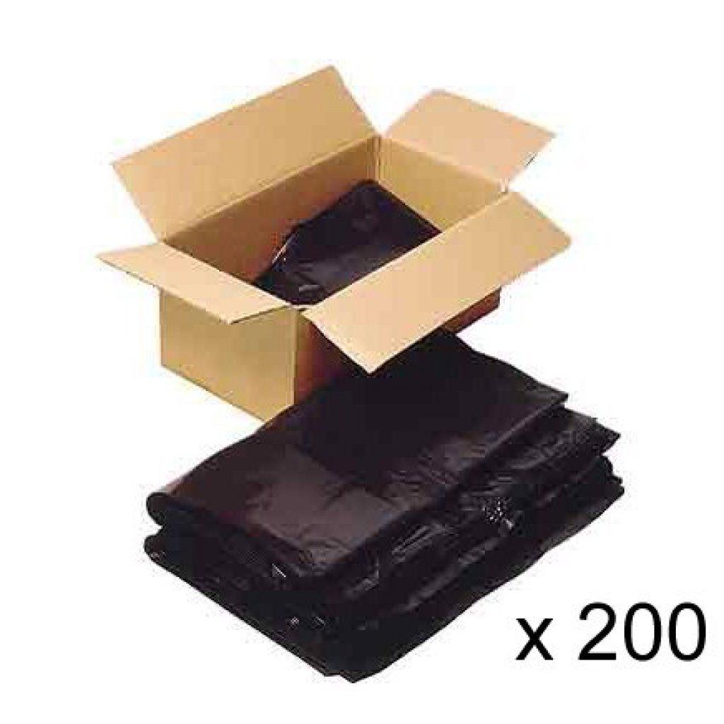 1 Inch X 5 Inch Plastic Floor Protectors