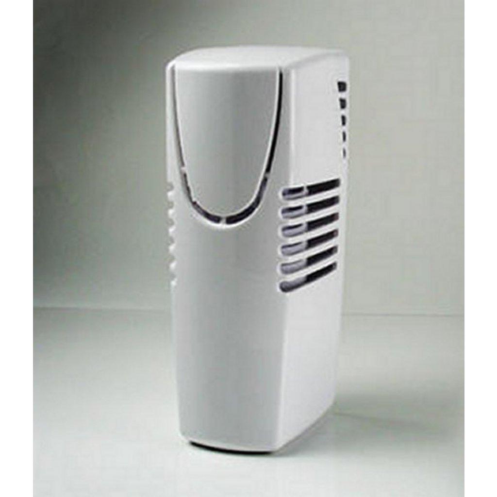 V Air Automatic Oil Programmable Air Freshener Dispenser Easy Hygiene Washroom And Hygiene